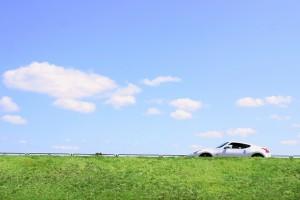北海道って運転マナーが悪いの?北海道ドライバーあるあるとは?